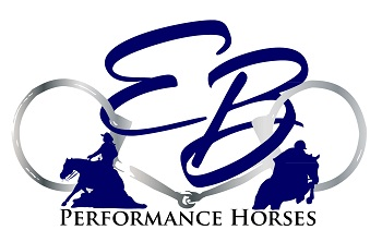ebperformancehorses-white_03small websit